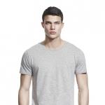 Unisex Slim Cut Jersey T-Shirt